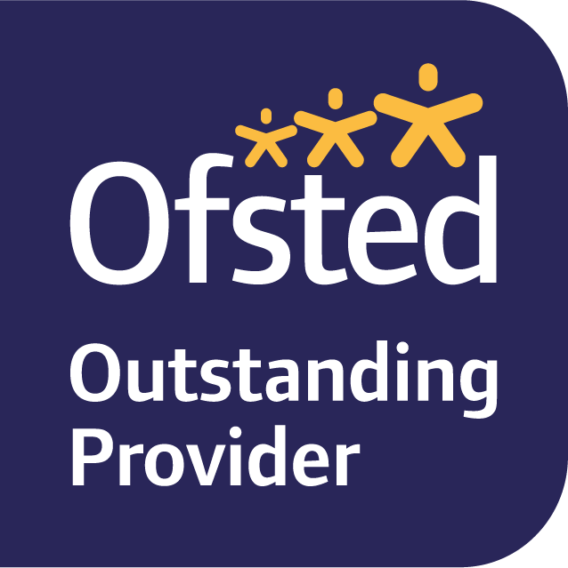 Ladybird Preschool Chinnor Ofsted Outstanding Provider